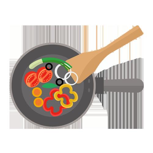 onderzoek-koken-1