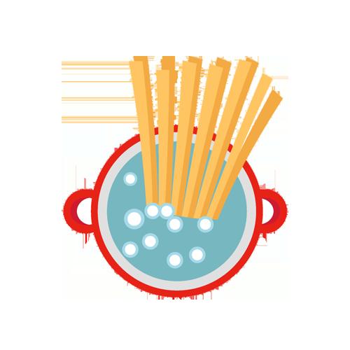 onderzoek-koken-4